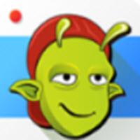 第二应用 v3.2.1 安卓版