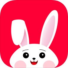 首爱 v1.0.1 安卓版