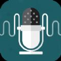 王者万能变声器 v1.0.1 安卓版