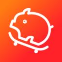 时代猪 v2.2.0.0 安卓版