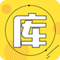 帝梦软件库 v1.2 安卓版