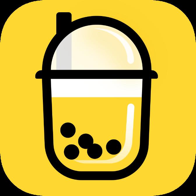 奶茶免费小说女生版 v1.0.1 安卓版