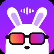 苏耳 v1.0.1 安卓版