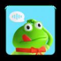 呱呱聊天 v1.0.1 安卓版