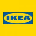 IKEA宜家家居 v1.0.1 安卓版