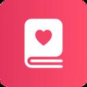 艾文免费小说 v1.0.1 安卓版