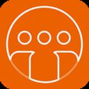 迪漫 v1.0.1 安卓版
