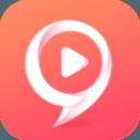 九秀直播 v1.0.1 安卓版