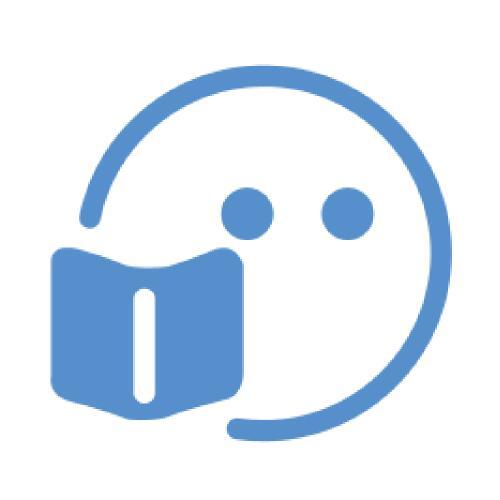 丝路文学 v1.0.1 安卓版