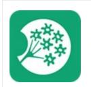 读零零小说网 v1.0.1 安卓版