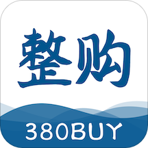 整购 v1.0.1 安卓版