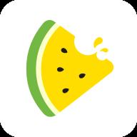 吃瓜小视频 v1.0.1 安卓版