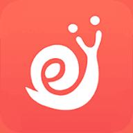 蜗牛连载小说 v1.0.1 安卓版