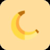 香蕉视频Ace v1.0.1 安卓版