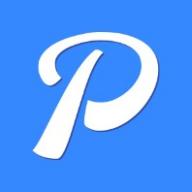 PDF极转换 v1.0.1 安卓版