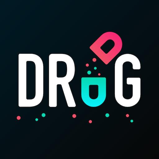 Drug药 v1.0.1 安卓版