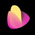 玉米扩列 v1.0.1 安卓版