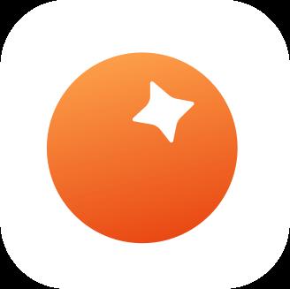 红柚免费小说 v1.0.1 安卓版