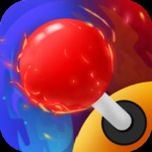火星堂 v1.0.1 安卓版