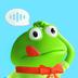 呱呱语音 v1.0.1 安卓版