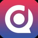 嘟嘟电竞 v1.0.1 安卓版
