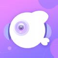 浪浪语音 v1.0.1 安卓版