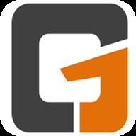 锅剧人 v1.0.2 安卓版