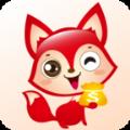 狐狸生活 v1.0.1 安卓版