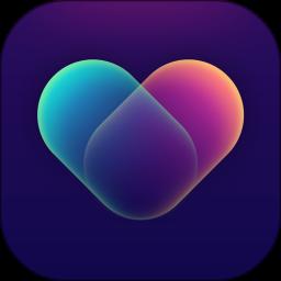 Belove v1.2.2 安卓版