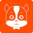 省立方 v1.0.1 安卓版