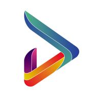 吉智视频 v1.0.1 安卓版