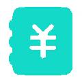 星星记账 v1.02 安卓版