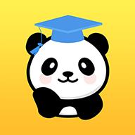 熊猫天天讲故事 v1.0.1 安卓版