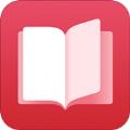 畅阅小说 v1.0.1 安卓版