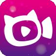 映秀直播 v1.0.1 安卓版