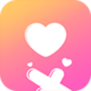 丘比特交友 v1.0.0 安卓版