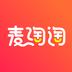 麦淘淘 v1.0.1 安卓版