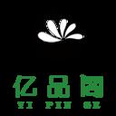 亿品阁 v1.0.1 安卓版