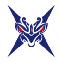 X电竞 v1.0.1 安卓版