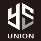 永盛联盟 v1.0.1 安卓版
