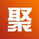 聚维购 v1.0.1 安卓版