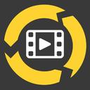 格式工厂转换器 v1.0.1 安卓版