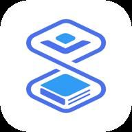 思益阅读 v1.0.1 安卓版
