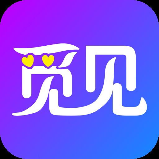 觅见 v1.0.1 安卓版