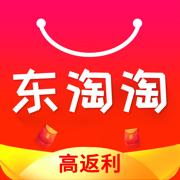 东淘淘 v1.0.1 安卓版