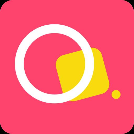 WinkChat v0.7.0 安卓版