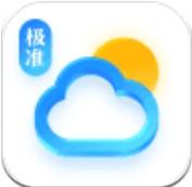 极准天气 v1.0.0 安卓版