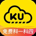 小酷云驾考KM v1.0.1 安卓版