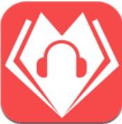 点心听书 v1.0.1 安卓版
