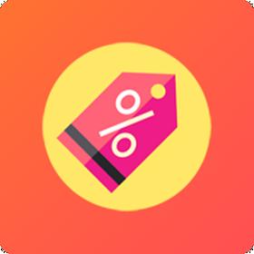 优惠有券 v1.0.0 安卓版